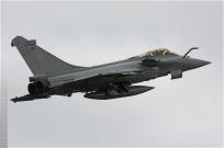 vignette#786-Dassault-Rafale-M