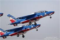 tn#789-Dassault Mirage F1CR-656