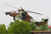 vignette#790-Eurocopter-EC665-Tigre-HAP