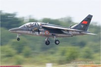 tn#794 Alphajet E13 France - air force