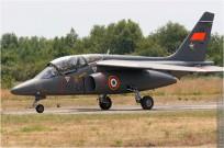 tn#795-Dassault-Dornier Alphajet E-E152