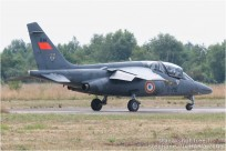 tn#800-Alphajet-E66-France-air-force