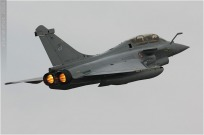 #802 Rafale 308 France - air force