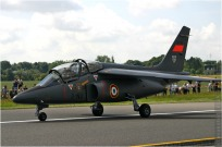 tn#807-Alphajet-E105-France-air-force