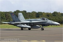 tn#827-F-18-188746-Canada-air-force