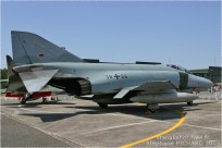 tn#829-F-4-38-66-Allemagne-air-force