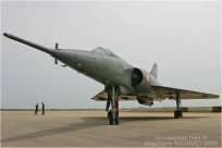 tn#83-Mirage IV-61-France-air-force