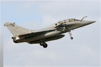 tn#830 Rafale 313 France - air force
