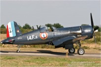 tn#832-Corsair-133704-France
