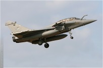 tn#838 Rafale 315 France - air force