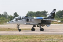 tn#844-Jaguar-E22-France - air force