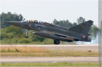 tn#862-Mirage 2000-668-France-air-force