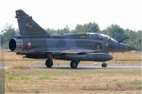 tn#863-Mirage 2000-670-France-air-force