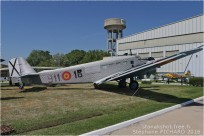 tn#865-Mirage III-560-France - DGA