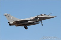 tn#87-Rafale-110-France - air force