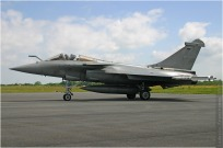 tn#871-Rafale-16-France - navy
