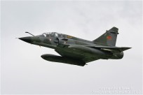 #893 Mirage 2000 366 France - air force