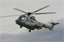 tn#895-Super Puma-2638-France-army