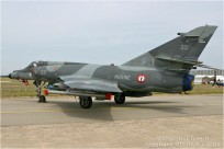 #90 Super Etendard 33 France - navy