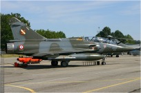 tn#900-Mirage 2000-615-France-air-force