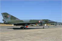 #903 Mirage IV 61 France - air force