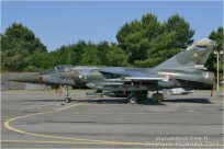 #904 Mirage F1 227 France - air force