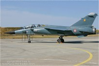#905 Mirage F1 509 France - air force