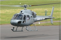 vignette#908-Aerospatiale-AS555AN-Fennec