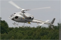 tn#909-Aerospatiale AS555AN Fennec-5516