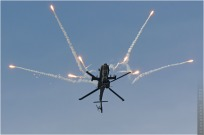 tn#920 Apache Q-30 Pays-Bas - air force