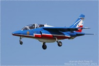 tn#930-Alphajet-E119-France-air-force