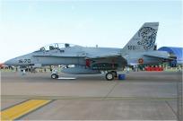 tn#943-F-18-CE.15-01-Espagne-air-force