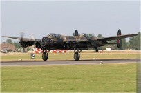 tn#966-Lancaster-PA474-Royaume-Uni - air force
