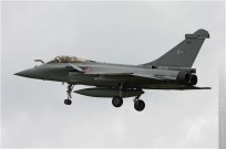 #981 Rafale 108 France - air force