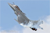 tn#983-Rafale-135-France - air force