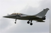 #985 Rafale 327 France - air force