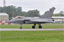 tn#986 Rafale 106 France - air force
