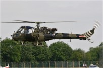 tn#987-Scout-XT626-Royaume-Uni-army
