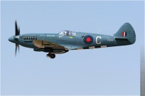 tn#990-Supermarine Spitfire PR19-PS853