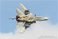 tn#994-Tornado-ZE736-Royaume-Uni-air-force