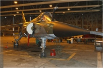 tn#997-Mirage F1-662-France-air-force