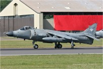 vignette#1004-British-Aerospace-Sea-Harrier-FA2