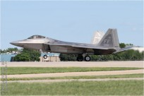 tn#1012-F-22-08-4156-USA - air force