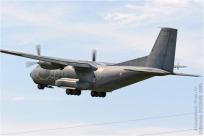 tn#1015-Transall-R90-France - air force