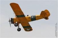 tn#1023-Stearman-184-France
