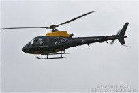 tn#1035-Eurocopter Squirrel HT1-ZJ262