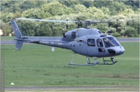 tn#1036-Aerospatiale AS555AN Fennec-5361