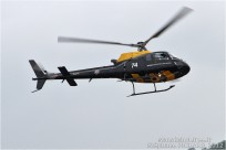 tn#1040-Eurocopter Squirrel HT1-ZJ274