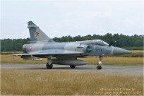 tn#1044-F-16-FA-128-Belgique - air force