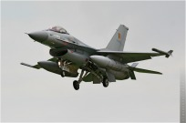 vignette#1045-General-Dynamics-F-16AM-Fighting-Falcon